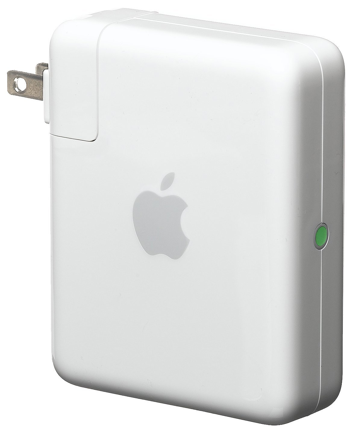 apple airplay multi room setup 6 zones airport express. Black Bedroom Furniture Sets. Home Design Ideas