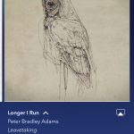 Pandora Screenshot for Airplay