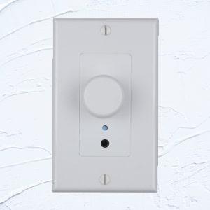 inwallstore-volume-control-BT2-4T
