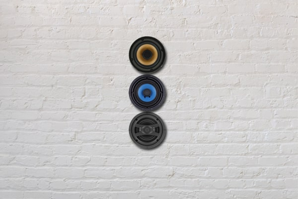 inwallstore-inwalltech-speakers-what-do-they-sound-like
